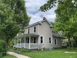 4 S River Street, Franklin, OH 45005 (#825972) :: Century 21 Thacker & Associates, Inc.