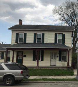 705 S Main Street, Middletown, OH 45044 (MLS #825982) :: The Westheimer Group