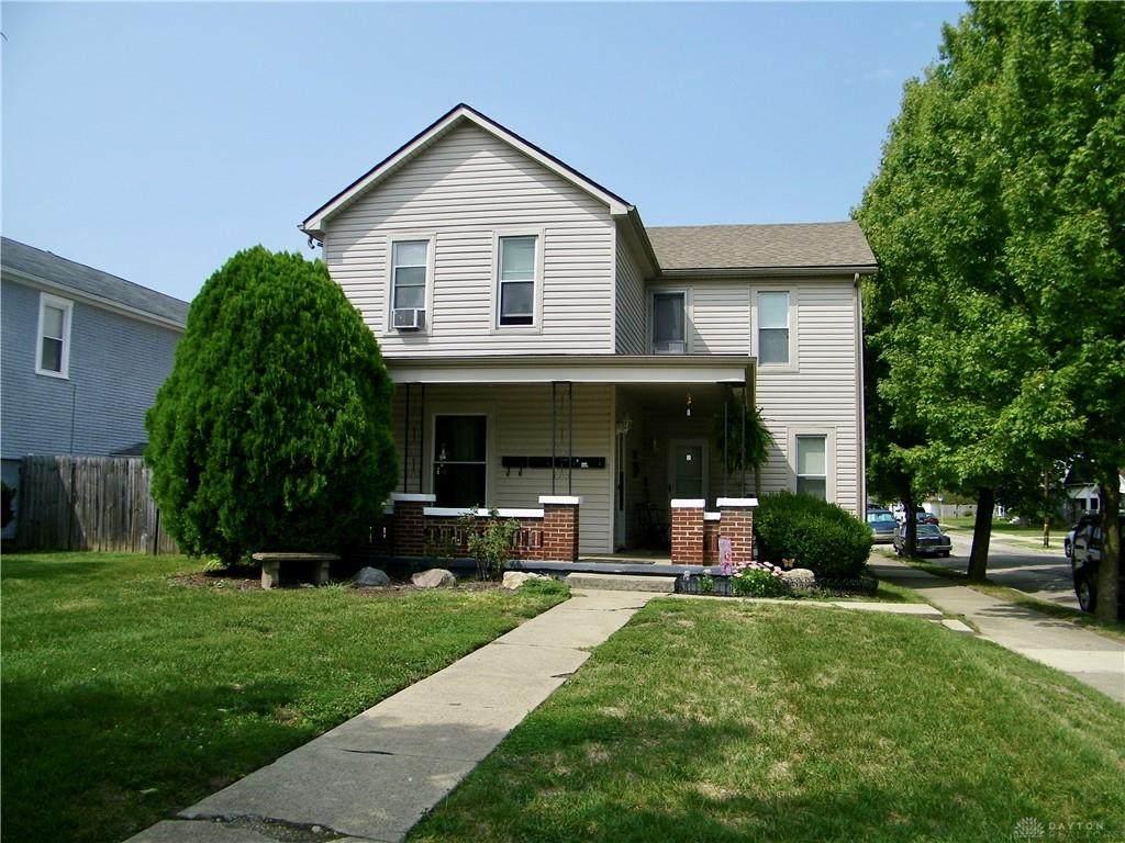 145 Cottage Avenue - Photo 1