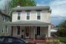 32 S Main Street, Germantown, OH 45327 (MLS #826161) :: The Gene Group