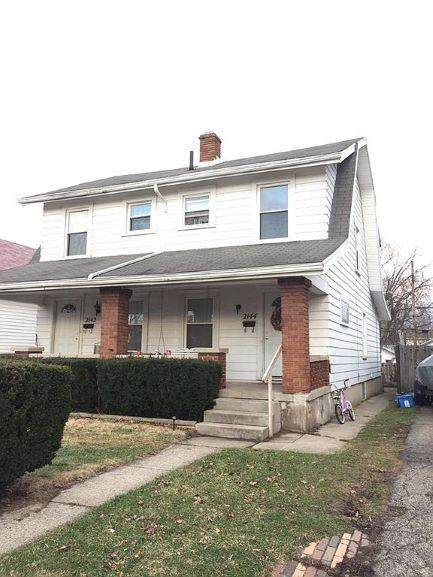 2142-2144 Mapleview Avenue - Photo 1