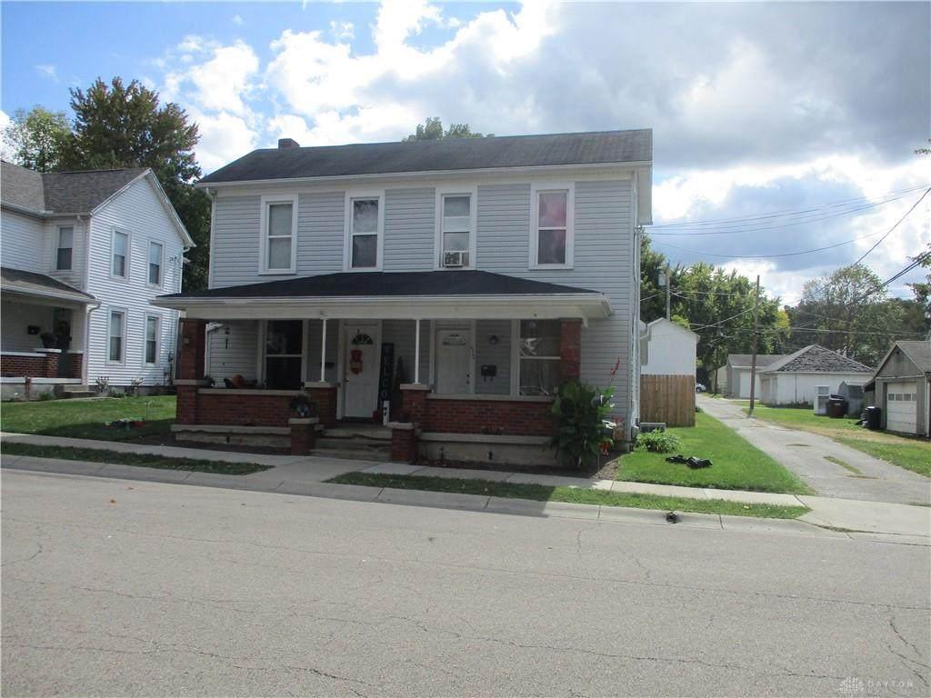 512 Montgomery Street - Photo 1
