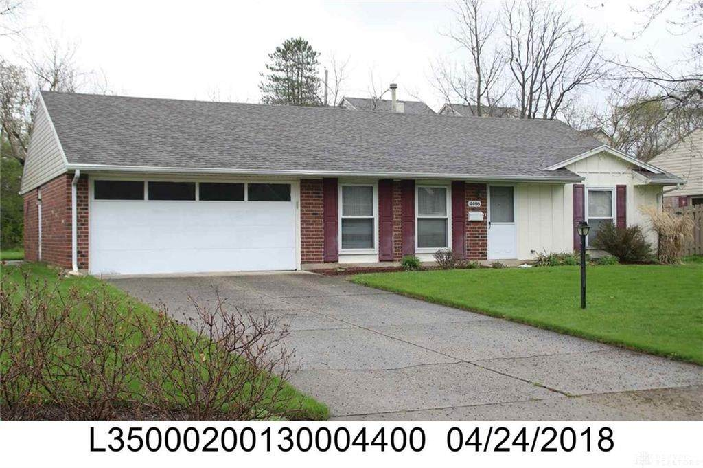 4406 Hillcrest Drive - Photo 1