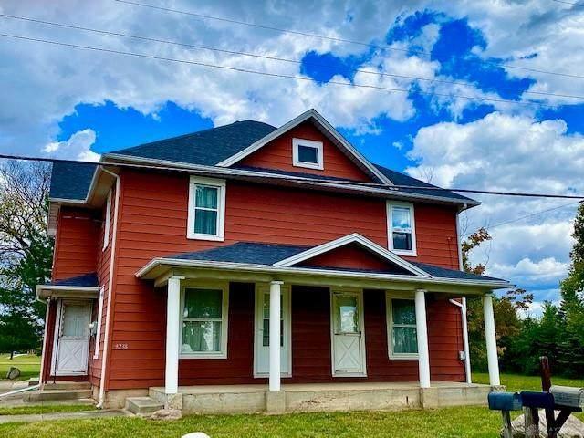 8238 Myers Road - Photo 1