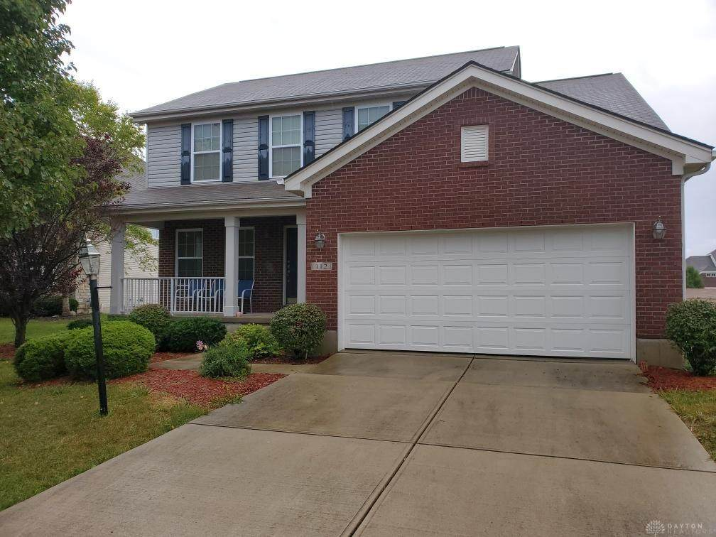 112 Pleasant Chase Circle - Photo 1