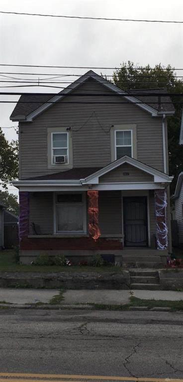 135 Baltimore Street - Photo 1
