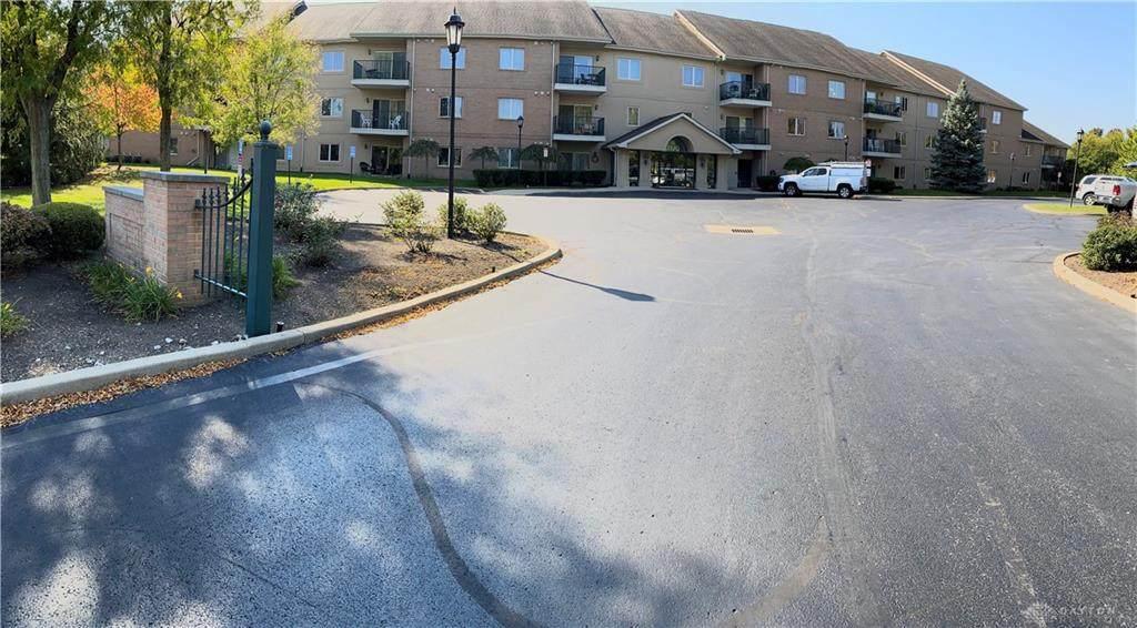 3170 Stroop Road - Photo 1