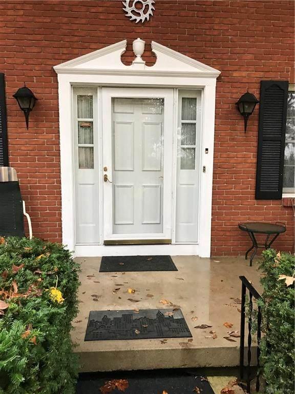 4771 Horatio Harris Creek Road, Greenville, OH 45331 (MLS #828379) :: The Westheimer Group