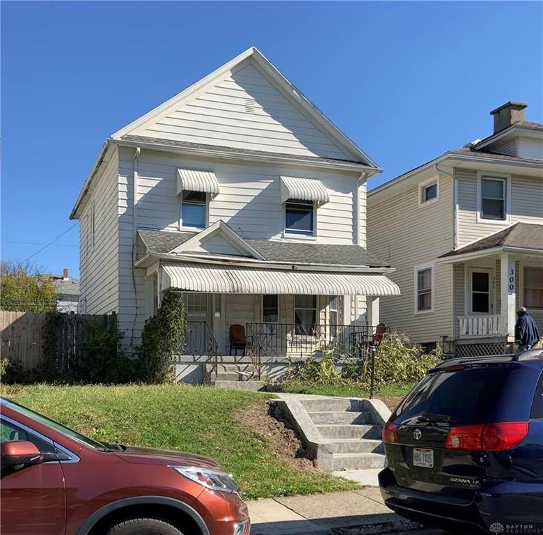 234 Edgar Avenue - Photo 1