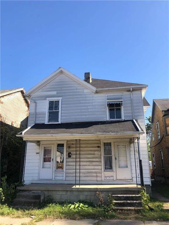924 Webster Street - Photo 1