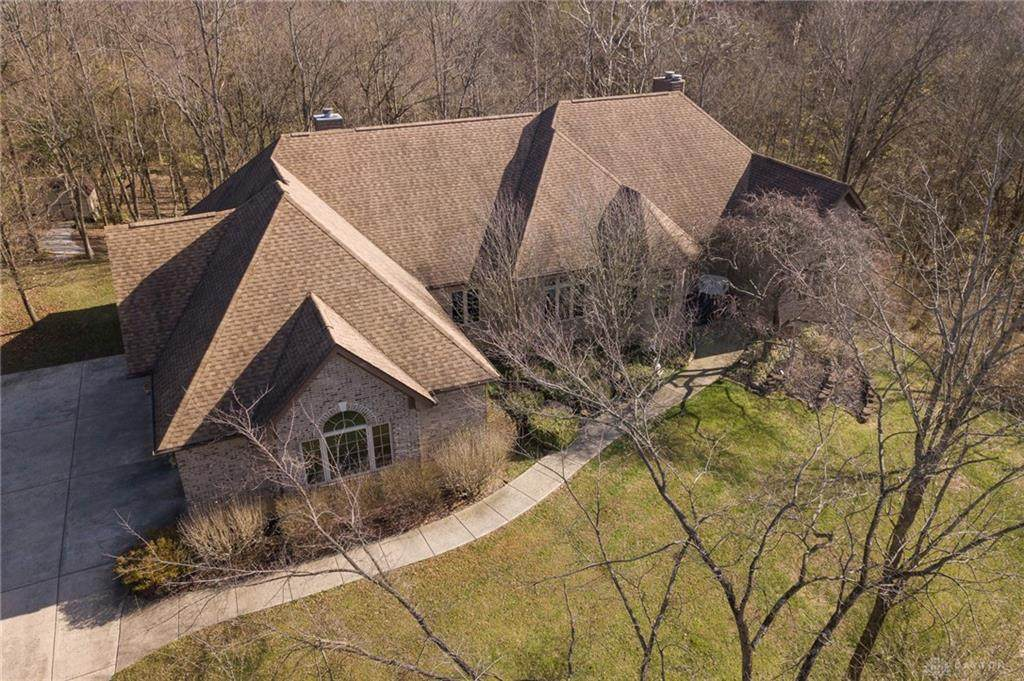 2959 River Edge Circle - Photo 1
