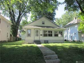 1532 Bowman Avenue - Photo 1