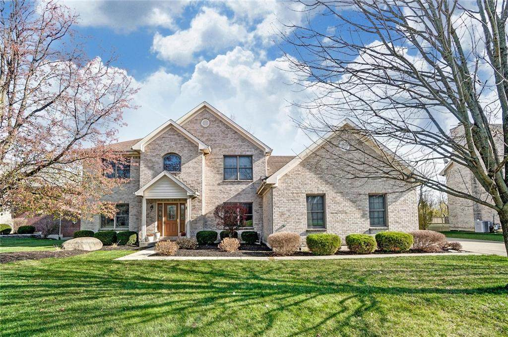 1710 Mulberry Woods Court - Photo 1