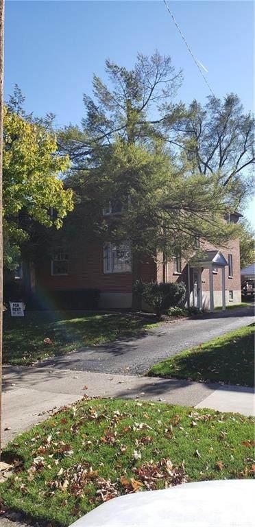 230 Telford Avenue #230, Oakwood, OH 45419 (MLS #830761) :: Denise Swick and Company