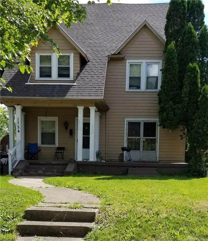 1724 Salem Avenue - Photo 1