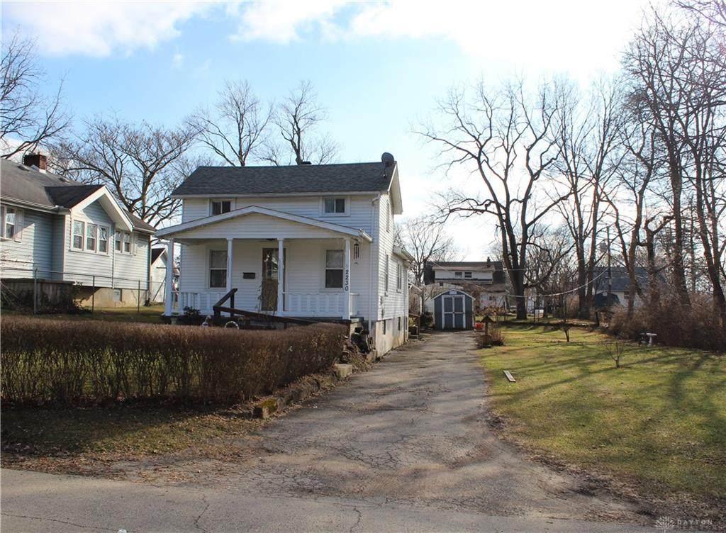 2230 Ottello Avenue - Photo 1
