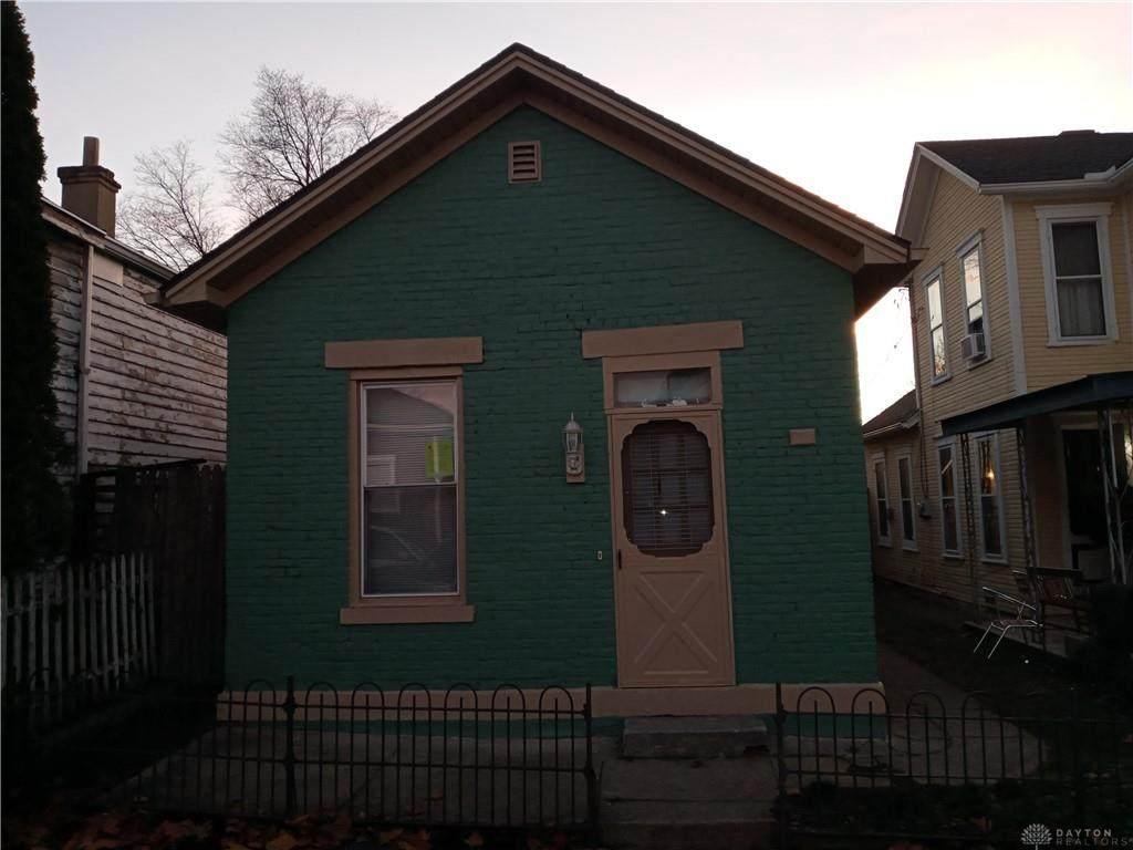 113 Morton Avenue - Photo 1
