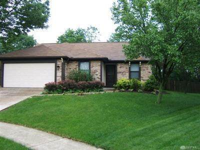 8274 Scatler Root Place - Photo 1