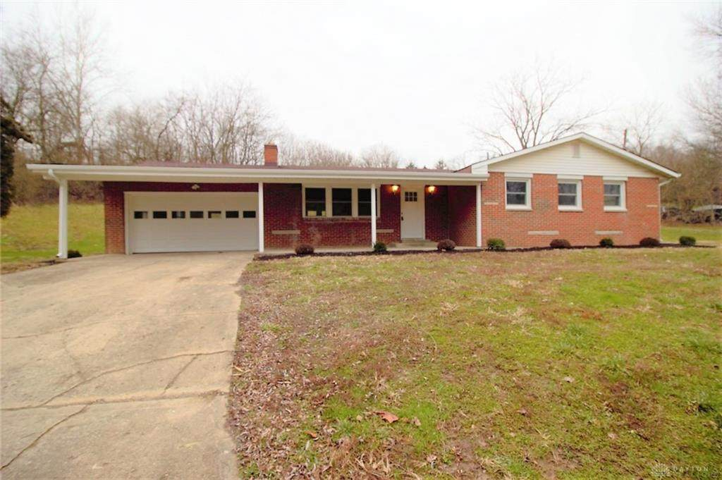 6601 Pleasant Valley Road - Photo 1