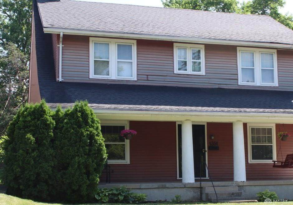 1351 Amherst Place - Photo 1