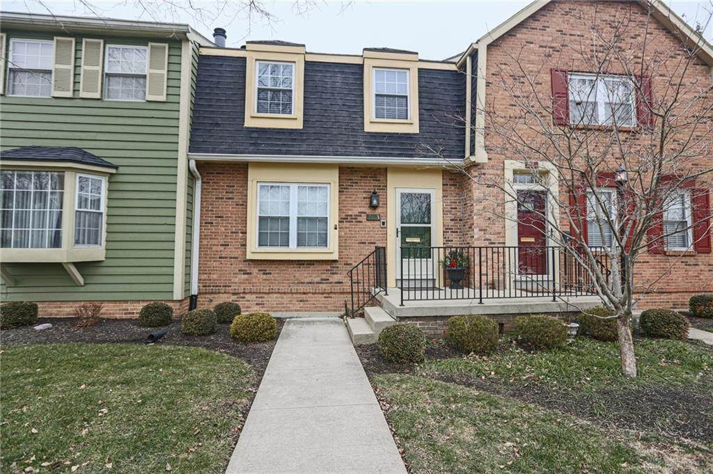 2803 Red Lion Court - Photo 1