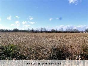 000 Diamond Mill Road, Brookville, OH 45309 (#832655) :: Century 21 Thacker & Associates, Inc.