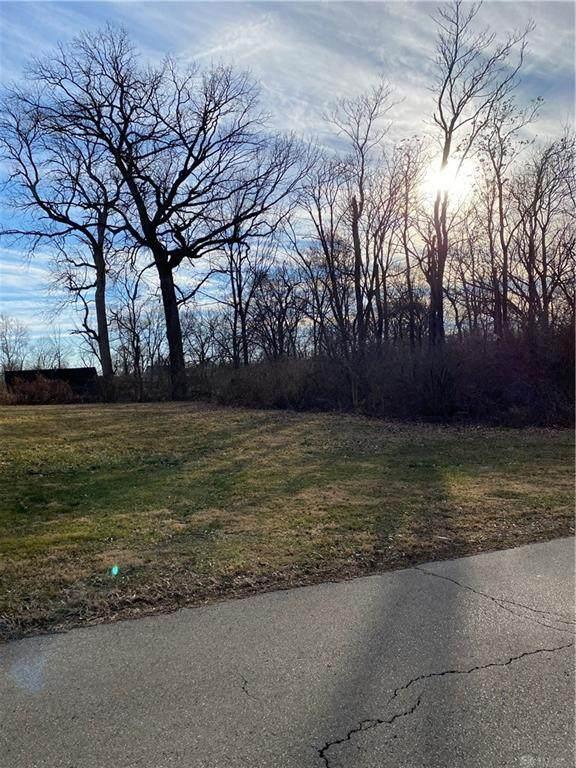 0 Scherer Avenue, Dayton, OH 45414 (MLS #833003) :: Bella Realty Group