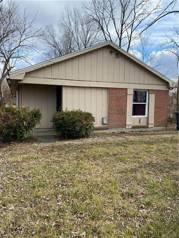 758 Goodlow Avenue, Dayton, OH 45417 (MLS #833131) :: The Westheimer Group