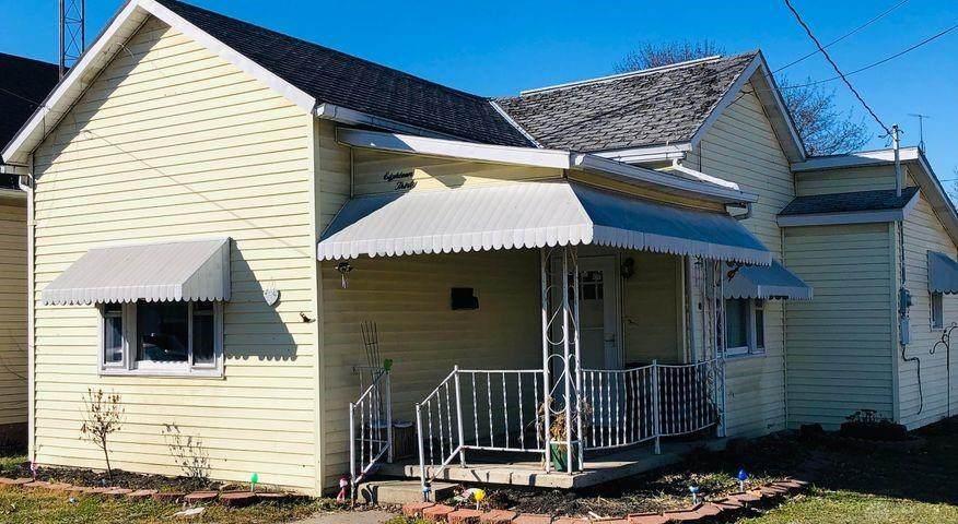 1830 Edwards Avenue - Photo 1