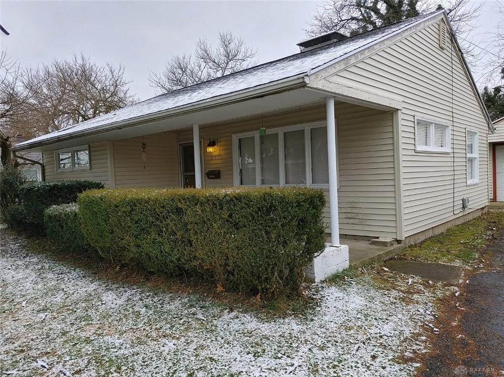 2135 Smithville Road - Photo 1
