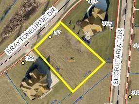 417 Braytonburne Drive #33, Springfield, OH 45503 (#833584) :: Century 21 Thacker & Associates, Inc.
