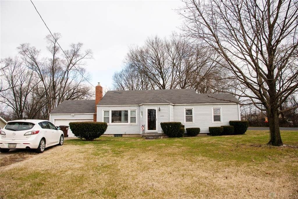 1709 Oxford State Road - Photo 1