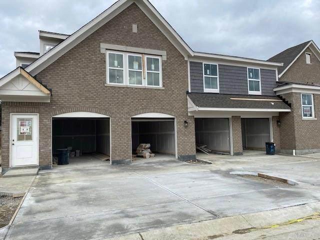 136 Old Pond Road 25-301, Springboro, OH 45066 (MLS #833880) :: Denise Swick and Company