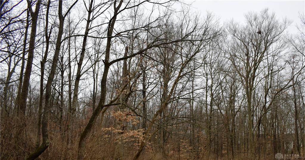 0 Wildwood Lane - Photo 1