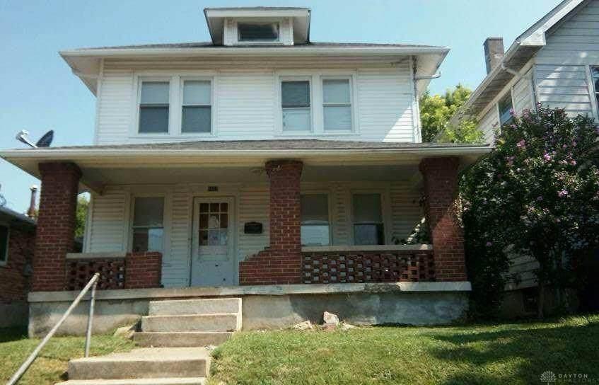 1653 Huffman Avenue - Photo 1