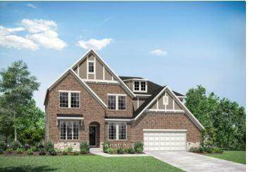 4330 Watoga Drive, Liberty Twp, OH 45011 (MLS #834193) :: The Westheimer Group