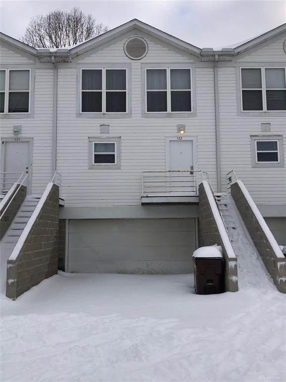 422 Sycamore Drive - Photo 1