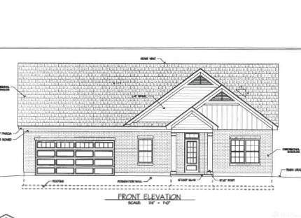 81 Edwards Circle, Troy, OH 45373 (MLS #834598) :: Bella Realty Group