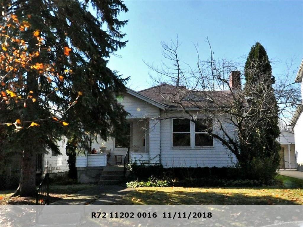 2349 Emerson Avenue - Photo 1