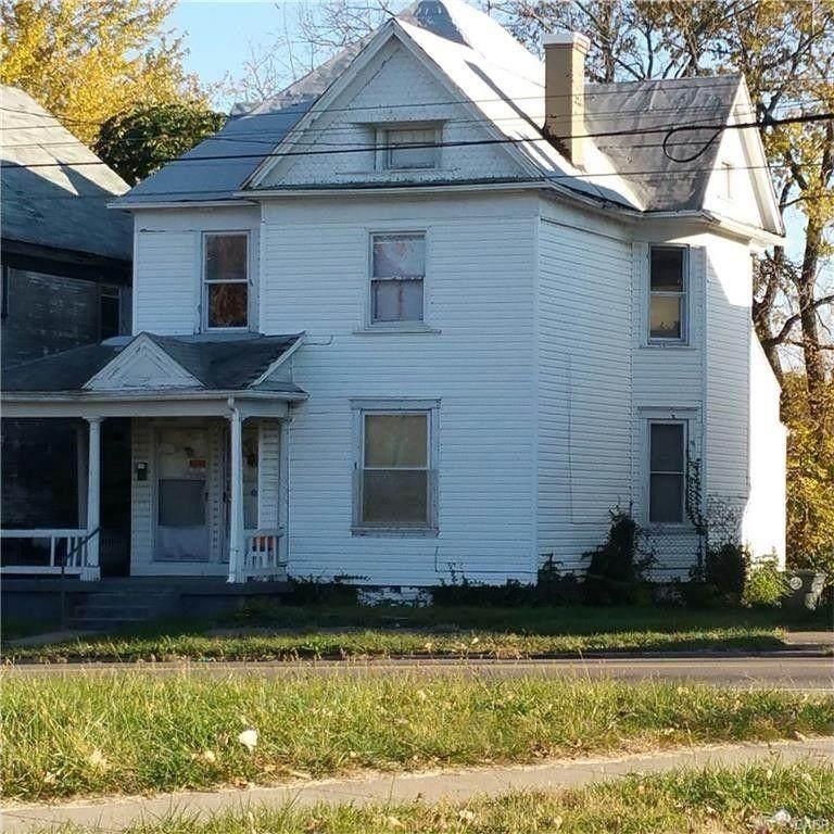 1444 Germantown Street - Photo 1