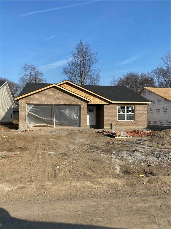 2029 Waynedale Court, Middletown, OH 45044 (MLS #835266) :: The Swick Real Estate Group