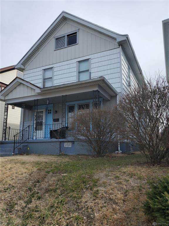 710 Wilfred Avenue - Photo 1