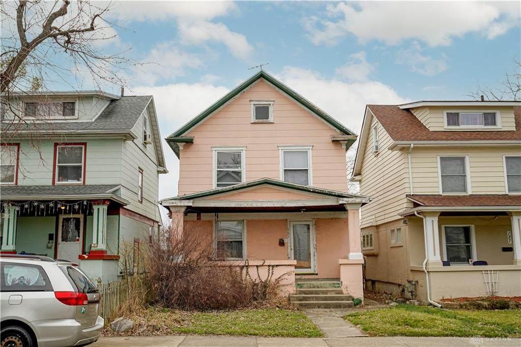 131 Indiana Avenue - Photo 1