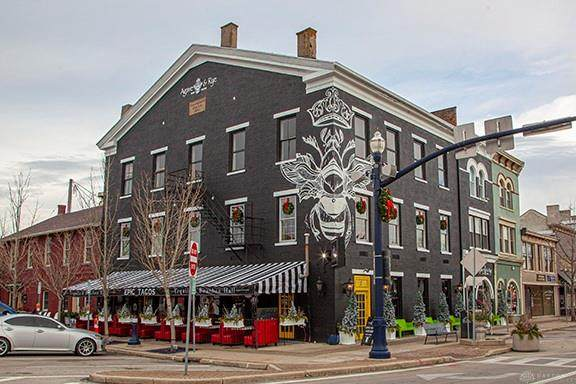 6 Market Street - Photo 1