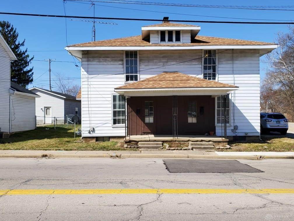 114 Ohio - Photo 1