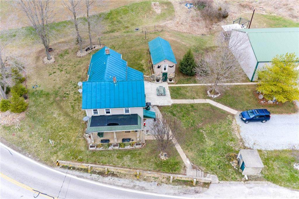 4928 Storms Creek Road - Photo 1
