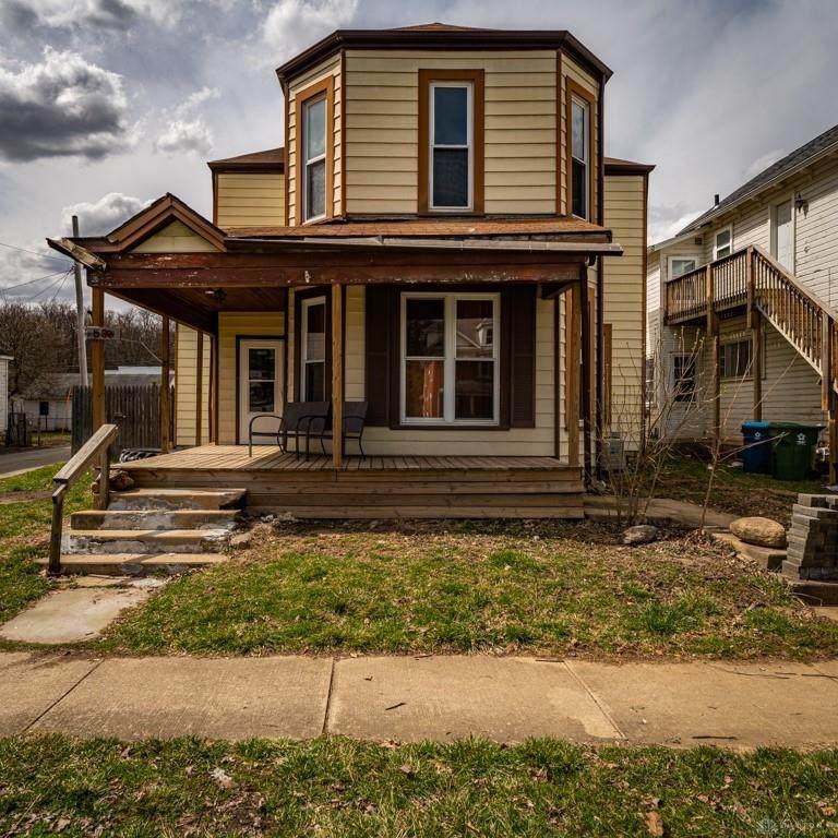 539 Ohio Avenue - Photo 1
