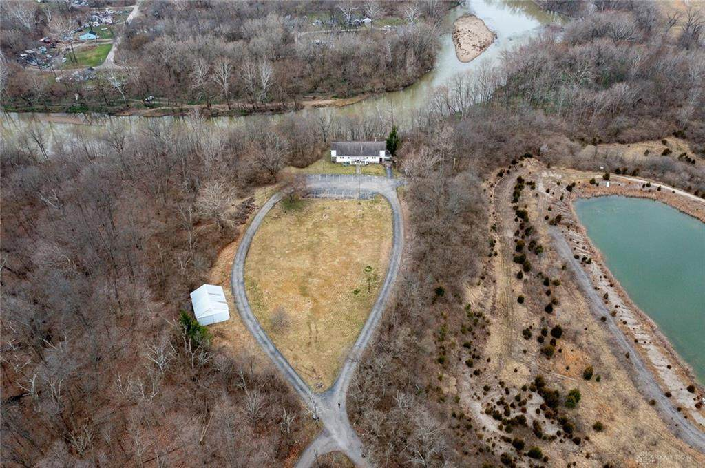 4214 Powell Road - Photo 1