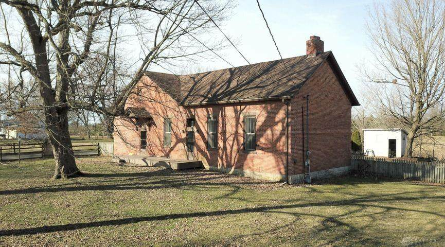 5615 Plattsburg Road - Photo 1