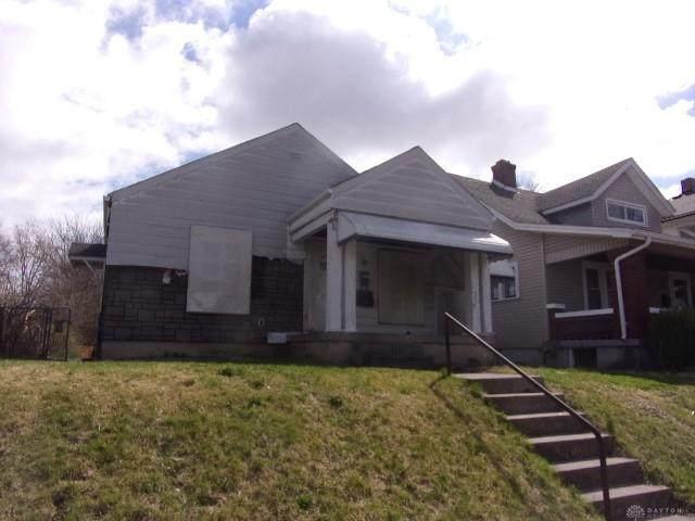 316 Grove Avenue - Photo 1